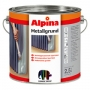 Alpina Metallgrund
