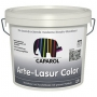 Arte-Lasur Color