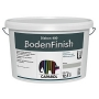 Disbon 400 BodenFinish