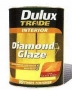 Dulux Diamond Satin