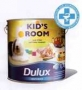 Dulux Kids Room