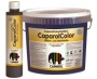 CaparolColor Dispersion Voll- und Abtonfarbe (AC-DIVA)