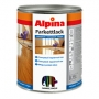 Alpina Parkettlack Glanzend