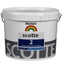 Beckers Scotte 2