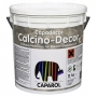Calcino-decor
