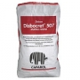 Disbocret 507 Multitec-Mortel