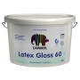 Latex Gloss 60
